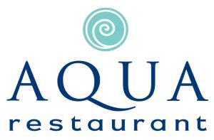 AQUA Restaurant Duck NC