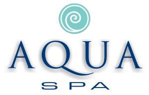 AQUA Spa Duck NC
