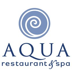 AQUA Restaurant & Spa Duck NC